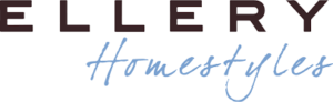 John James Employee Benefit Management Services Testimonial Ellery Homestyles