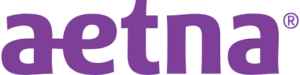 aetna health insurance employee benefits