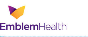 Emblem Health Insurance for Employee Benefits