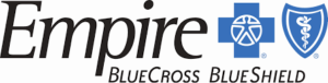 empire blue cross blue shield benefits