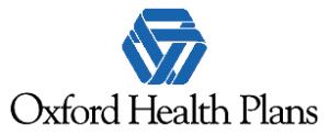 Oxford health insurance for employee benefits