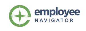 Employee Benefits Navigator